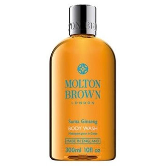 MOLTON BROWN(モルトンブラウン) スマジンセン ボディウォッシュ 300ml