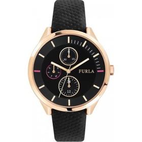 【並行輸入品】フルラ FURLA 腕時計 R4251102527 METROPOLIS メトロポリス クオーツ レディース