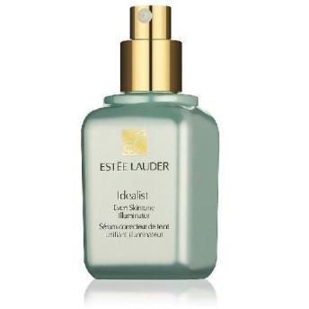 Estee Lauder(エスティローダー)送料無料Idealist Even Skintone Illuminator イデアリスト イーブン スキントーン イルミネーター 50ml 対応