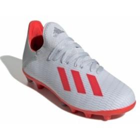 アディダス:【ジュニア】エックス 19.3 ジャパン HG/AG J【adidas X 302 REDIRECT PACK 302 リダイレクトパック サッカー スパイク シュ