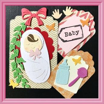 Baby(アルバム クラフト)