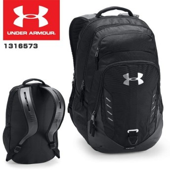 under armour アンダーアーマー UA Gameday Backpack 30L 1316573