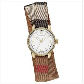バーバリー BURBERRY 腕時計 BU7851 Utillitarian ユティリタリアン クオーツ レディース