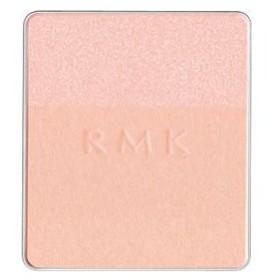 RMK パウダーファンデEX 202 レフィル