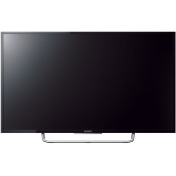 KJ40W700C SONY BRAVIA フルHD液晶テレビ 40インチ KJ-40W700C