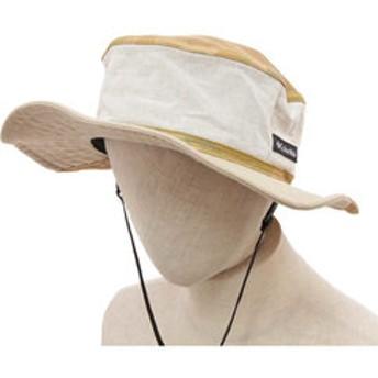 【Super Sports XEBIO & mall店:帽子】【多少の汚れ等訳あり最終処分】ティンラインクレストブーニー ハット