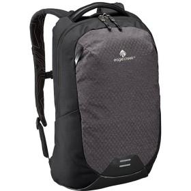 カバンのセレクション イーグルクリーク eagle creek リュック メンズ 11862201 ウェイファインダーバックパック 20L ブランド ユニセックス ブラック フリー 【Bag & Luggage SELECTION】