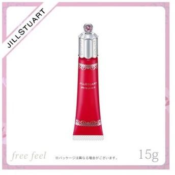 ジルスチュアート ジェリーリップグロス N #07 cherry flame 15g JILLSTUART