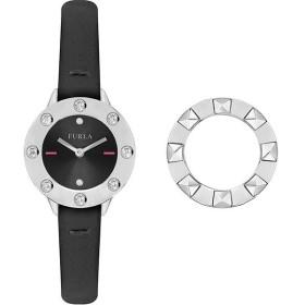【並行輸入品】フルラ FURLA 腕時計 R4251116505 CLUB クラブ クオーツ レディース