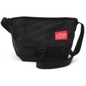 [マルイ] Manhattan Portage Casual Messenger Bag ROSE BUD/ローズバッド(ROSE BUD)