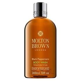 MOLTON BROWN(モルトンブラウン) ブラックペッパーコーン ボディウォッシュ 300ml