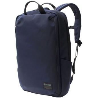 カバンのセレクション ビアンキ ビジネスリュック B4 Bianchi TBNY 04 メンズ ユニセックス ネイビー フリー 【Bag & Luggage SELECTION】