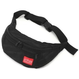 [マルイ] Manhattan Portage Alleycat Waist Bag ROSE BUD/ローズバッド(ROSE BUD)
