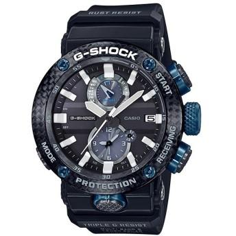 在庫有り 即日発送 カシオ メンズ腕時計 ジーショック GWR-B1000-1A1JF CASIO G-SHOCK グラビティマスター 新品 国内正規品