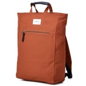 (Bag & Luggage SELECTION/カバンのセレクション)サンドクヴィスト リュック バックパック メンズ レディース サンドクビスト SANDQVIST ground tony/ユニセックス その他