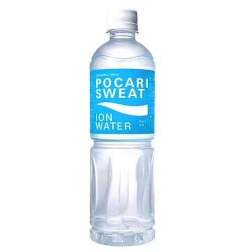 而身體裡的水不只是水而已,還有鈉鉀鈣鎂氯等電解質,所以要隨時適量補充ION電解質,才能為身體長效保水
