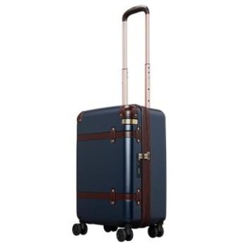 ace.TOKYO エーストーキョー スーツケース Circle-Z 36L 06341