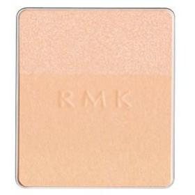 RMK パウダーファンデEX 102 レフィル