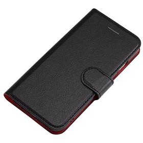 [ 閉じたまま通話 ] iPhone 8 / iPhone 7 手帳型 ケース マグネット [ カード収納 3枚 ][