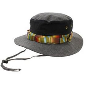 【Super Sports XEBIO & mall店:帽子】Rover Adventure ハット PH818HW27 OB