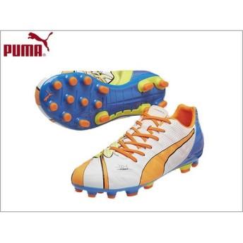 プーマ エヴォパワー 3.2 POP HG (PUMA2015Q4) 103489-01