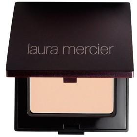 Laura Mercier(ローラメルシエ) ミネラル プレスト パウダー 8.1g #TENDER ROSE