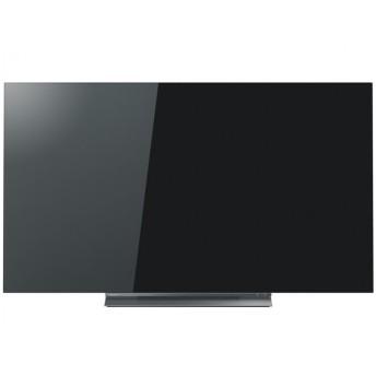 REGZA 55X830 東芝 4K OLED 55インチ 液晶テレビ 有機EL 4Kチューナー内蔵