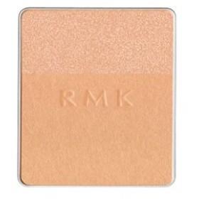 RMK パウダーファンデEX 104 レフィル