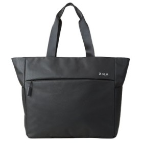 (Bag & Luggage SELECTION/カバンのセレクション)エース Z.N.Y ゴーシェン トートバッグ ACE 37144/ユニセックス ブラック