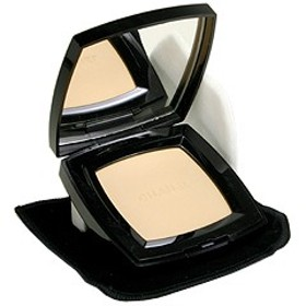 シャネル CHANEL プードゥル ユニヴェルセル コンパクト #30 NATUREL (ナチュレル) 15g 化粧品 コスメ CHANEL