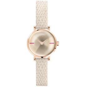 【並行輸入品】フルラ FURLA 腕時計 R4251117505 MIRAGE ミラージュ クオーツ レディース