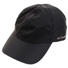 【Super Sports XEBIO & mall店:帽子】ゲッパーキャップ PU5032 010