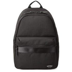 (Bag & Luggage SELECTION/カバンのセレクション)ワンダーバゲージ グッドマンズ リュック メンズ レディース WONDER BAGGAGE wb-g-022/ユニセックス ブラック