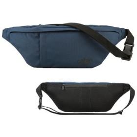 (Bag & Luggage SELECTION/カバンのセレクション)キャビンゼロ クラシック ウエストバッグ ボディバッグ メンズ CABIN ZERO CLASSIC/ユニセックス ネイビー
