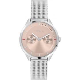 【並行輸入品】フルラ FURLA 腕時計 R4253102531 METROPOLIS メトロポリス クオーツ レディース