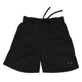 【Super Sports XEBIO & mall店:パンツ】Enhance Technical ショートパンツ 8.7 7Inch 442472-02E