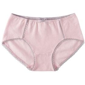 グラモア 着る包帯 reraps リラップス スタンダードショーツ レディース ピンク M 【glamore】