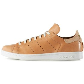 ADIDAS x HORWEEN LEATHER STAN SMITH LEATHER PACK アディダス ホーウィンレザー スタンスミス レザーパック Q16513