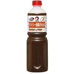 オタフク スパイシー唐揚げのたれ(1.15kg)