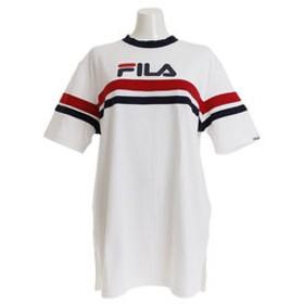 【Super Sports XEBIO & mall店:トップス】BIG Tシャツ FL5444-01