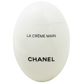 ラ クレーム マン ハンドクリーム 50ml シャネル CHANEL 化粧品 コスメ