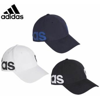 adidas アディダス リニアキャップ FSO12