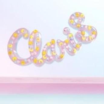 ClariS / ニセコイ OPテーマ「CLICK」 通常盤 CD