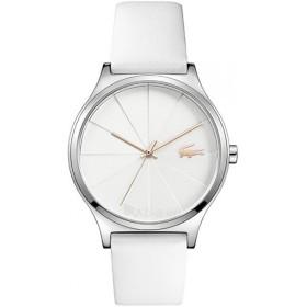 【並行輸入品】ラコステ LACOSTE 腕時計 2001040 CAPBRETON クオーツ レディース