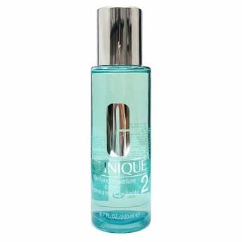 クリニーク CLINIQUE クラリファイング モイスチャーローション 2 400ml 拭き取り化粧水 [ 化粧水 ] CLINIQUE
