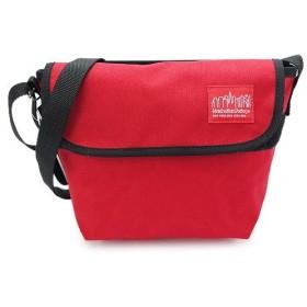 マンハッタンポーテージ ショルダーバッグ 1603 RED/レッド XXSサイズ