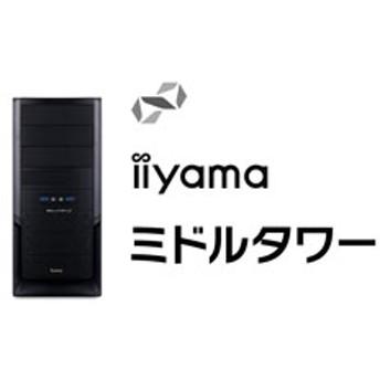 SOLUTION-T039-i9K-XYVI [Windows 10 Pro]