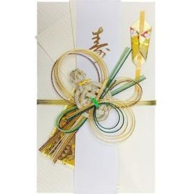 赤城 祝儀袋 婚礼用 花くらべ Aキ45005
