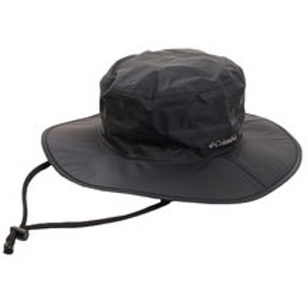 【Super Sports XEBIO & mall店:帽子】レインブーニー PU5031 010