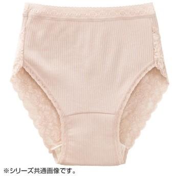 安心快適ショーツ(婦人) モカ LL 38286-13